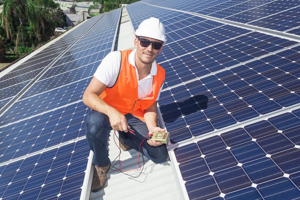 Beepoz, energies renouvelables